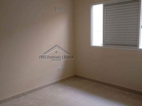 """Casa 3 Dormitórios com Piscina no Jardim Real em <span itemprop=""""addressLocality"""">Praia Grande</span> - SP"""