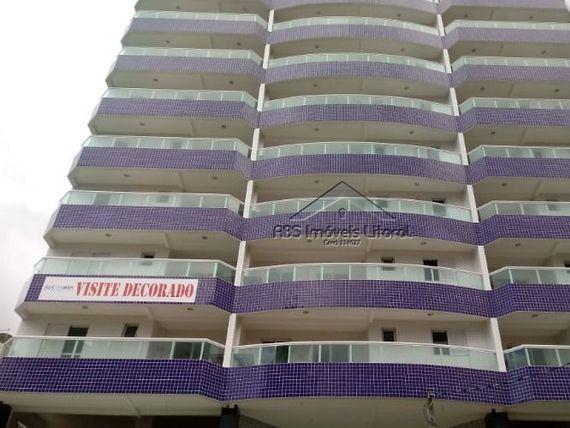 "Cobertura duplex 2 suítes na Vila Caiçara em <span itemprop=""addressLocality"">Praia Grande</span>"