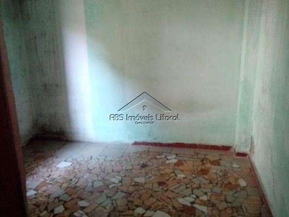 """Casa de 3 dormitórios em rua Comercial no Anhanguera em <span itemprop=""""addressLocality"""">Praia Grande</span>"""