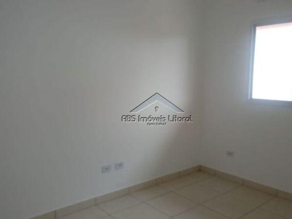 """Casa em condomínio no Tude Bastos em <span itemprop=""""addressLocality"""">Praia Grande</span>"""