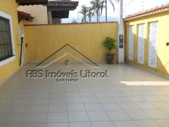 "Casa em <span itemprop=""addressLocality"">Praia Grande</span> SP no Jardim Imperador"