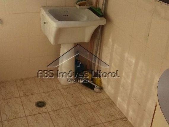 """Apartamento frente ao mar em <span itemprop=""""addressLocality"""">Praia Grande</span> - ap908"""