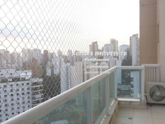 "Jade Morumbi- Cobertura Duplex de 04 suítes 04 vagas 264 m2 no <span itemprop=""addressLocality"">Panamby</span>"