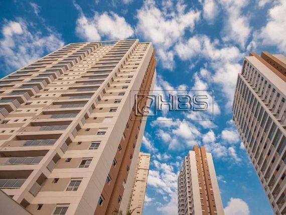 """Apartamento 02 suítes 76m2 na <span itemprop=""""addressLocality"""">Aclimação</span>"""