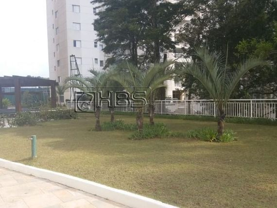 Apartamento de 3 dormitórios, sendo 1 suíte e 2 vagas no Taboão da Serra