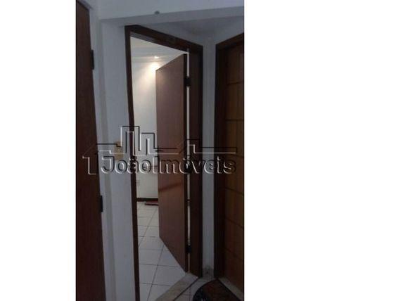 """Apartamento em Salvador - <span itemprop=""""addressLocality"""">Paralela</span>"""