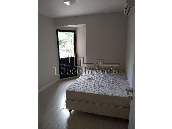 """Apartamento em Salvador - <span itemprop=""""addressLocality"""">Alphaville I</span>"""