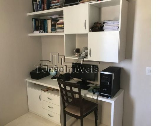 """Apartamento em Salvador - <span itemprop=""""addressLocality"""">Pituaçu</span>"""