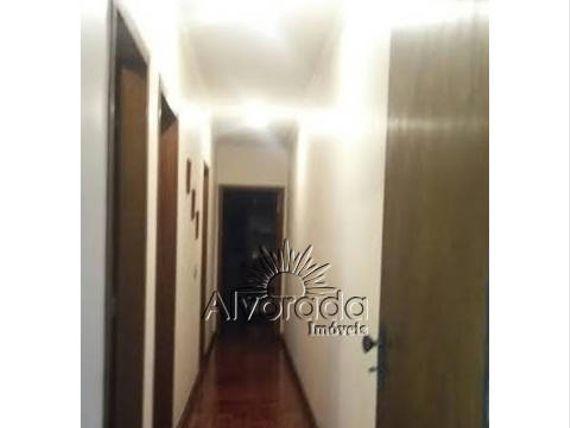 "Sobrado em <span itemprop=""addressLocality"">Santo André</span> - Vila Metalúrgica"