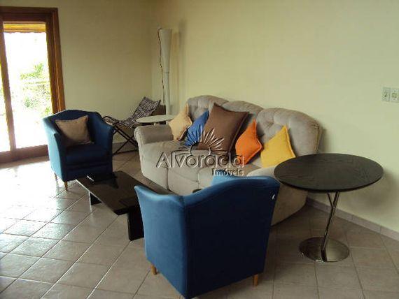 """Casa em Condominio em <span itemprop=""""addressLocality"""">Itatiba</span> - Barreiro"""