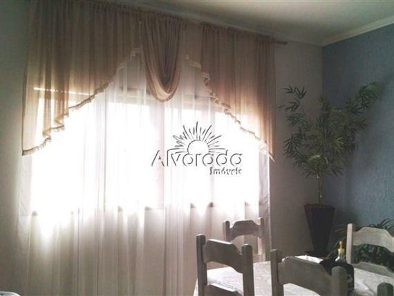 "Casa Térrea em <span itemprop=""addressLocality"">Itatiba</span> - Itatiba Park"