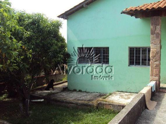 "Chácara em <span itemprop=""addressLocality"">Itatiba</span> - Jardim Leonor"