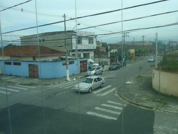 """Excelente Prédio comercial em <span itemprop=""""addressLocality"""">Praia Grande</span> com 514m²"""
