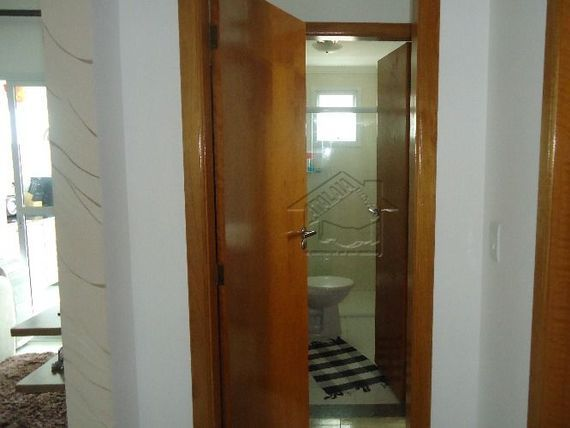 Apartamento com 2 dormitórios  Próximo à Praia ,em  Vila Tupi Aceita  Permuta por Imóvel