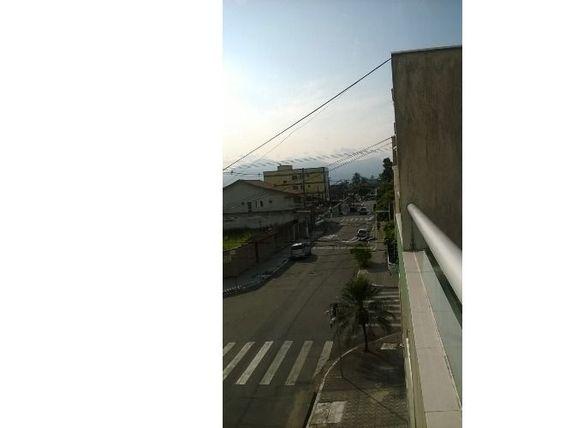 "Linda Casa Duplex em <span itemprop=""addressLocality"">Praia Grande</span> aceita Permuta"
