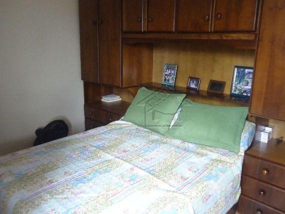 """Apartamento 2 dormitórios com suíte no Vila Caiçara  em <span itemprop=""""addressLocality"""">Praia Grande</span>."""