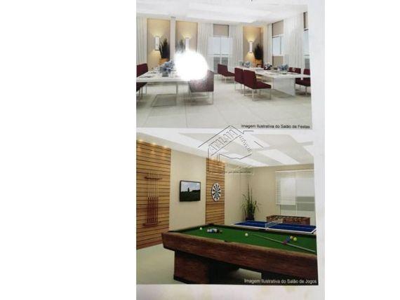 "Apartamento 2 suítes na Vila Caiçara em <span itemprop=""addressLocality"">Praia Grande</span> aceita financiamento direto"
