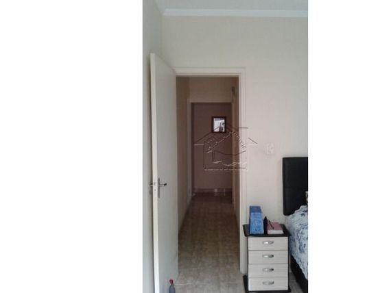 """Apartamento 2 dormitórios na Guilhermina em <span itemprop=""""addressLocality"""">Praia Grande</span> próximo à praia"""