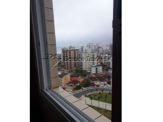 Apartamento 1 dormitorio muito bem localizado na Vila Caiçara.