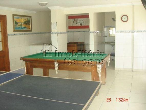 Lindo apartamento 02 dormitórios, frente mar