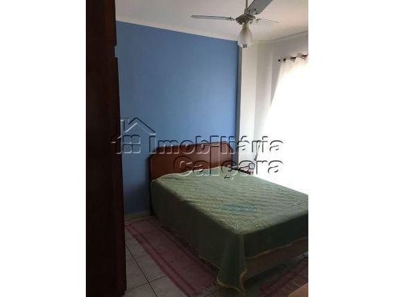 Apartamento 02 dormitórios, no Caiçara!!!!!