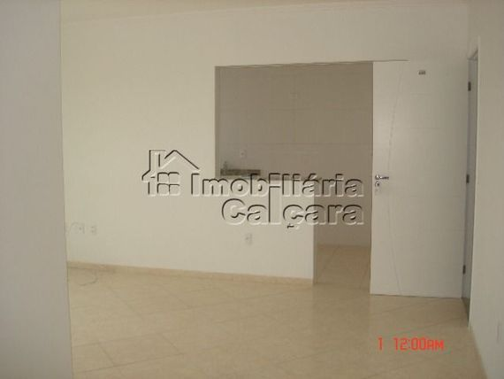Apartamento 02 dormitórios, no Caiçara!!!!