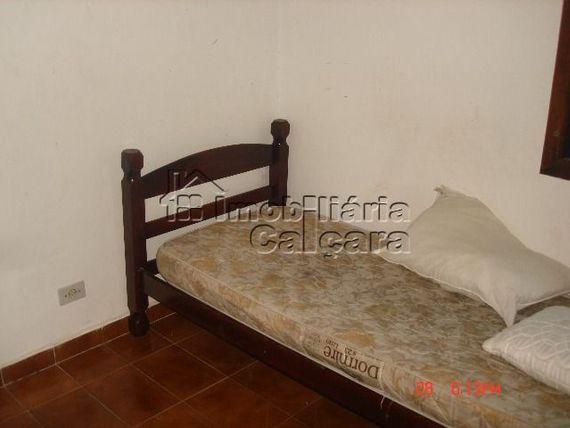 Casa 02 dormitórios, 500 metros da praia!!!!!