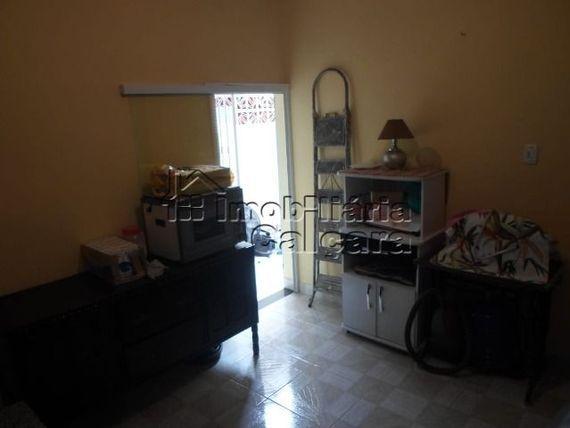 """Linda casa no bairro Cidade Ocian-<span itemprop=""""addressLocality"""">Praia Grande</span>!!!"""