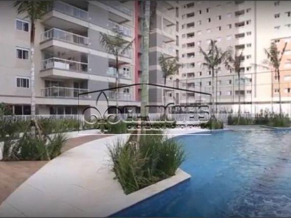 Apartamento Loft/studio, em Barueri, 26m2