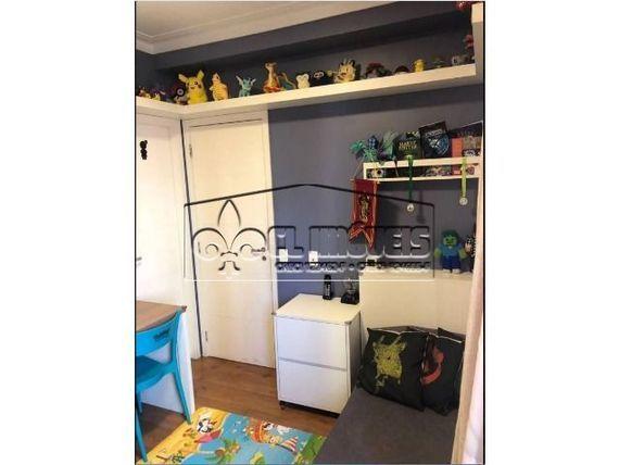 "Apartamento para Venda <span itemprop=""addressLocality"">Vila Leopoldina</span> São Paulo"