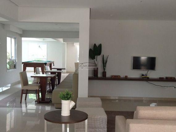 "Apartamento para Venda <span itemprop=""addressLocality"">Jaguaré</span> São Paulo"