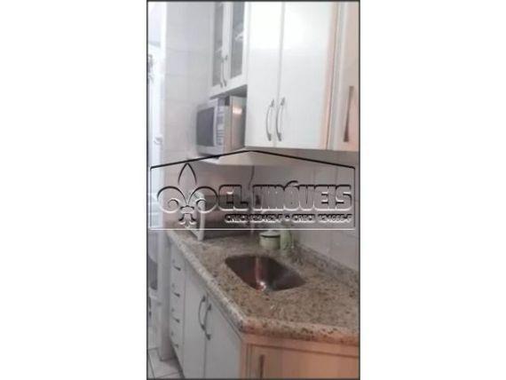 "Apartamento Jardim <span itemprop=""addressLocality"">Piratininga</span> Osasco, 59m2"