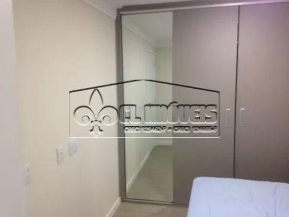 "Apartamento com 69m2, <span itemprop=""addressLocality"">Presidente Altino</span>, Osasco"
