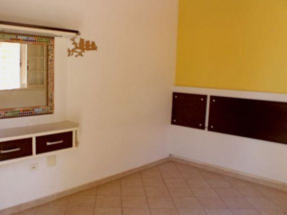 """Casa Residencial Praia de <span itemprop=""""addressLocality"""">Boiçucanga</span>"""