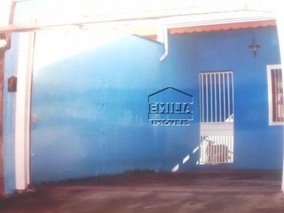 CASA, PARQUE RESIDENCIAL - JUNDIAÍ/SP
