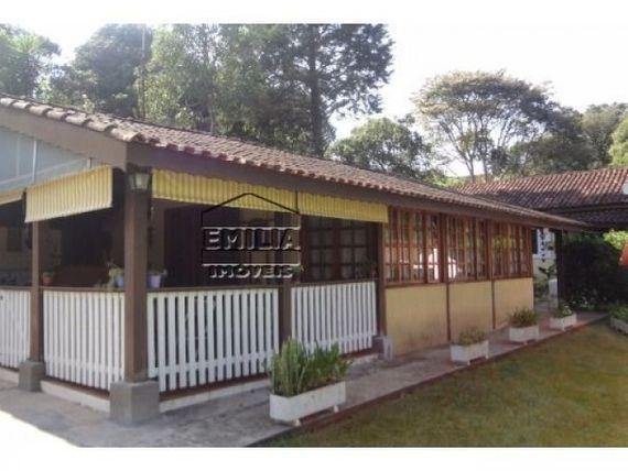 CHÁCARA - PARQUE NIAGARA - CAMPO LIMPO PAULISTA - SP
