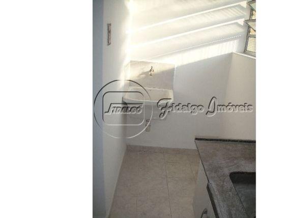 """Apartamento em <span itemprop=""""addressLocality"""">São Paulo</span> - Vila Paiva"""
