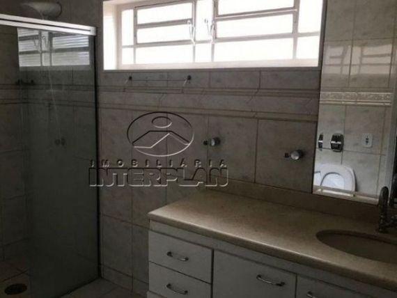 """Ref.: CA14618, Casa Residencial, São José do Rio Preto - SP, <span itemprop=""""addressLocality"""">Jardim Tarraf</span> I"""