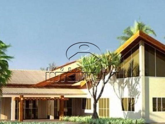 """Ref.: CA14603, Casa Cond., <span itemprop=""""addressLocality"""">São José do Rio Preto</span> - SP, Cond. Ideal Life"""