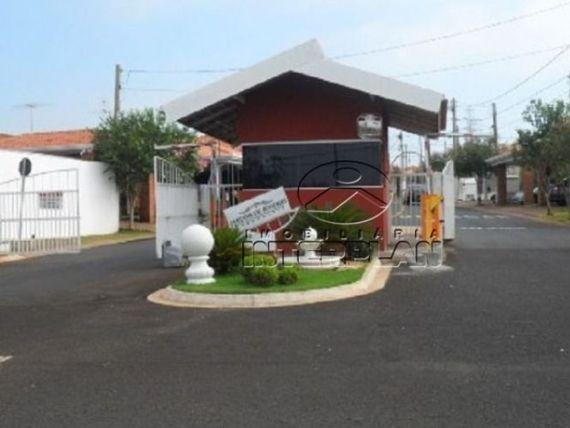 "Ref.: CA14611, Casa Cond., <span itemprop=""addressLocality"">São José do Rio Preto</span> - SP, Cond. Jardins de Athenas"