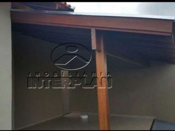"""Ref.: CA14602, Casa Residencial, <span itemprop=""""addressLocality"""">São José do Rio Preto</span> - SP, Res. J. Macedo"""
