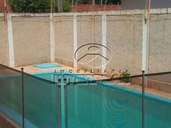 """Ref.: CA14593, Casa Residencial,<span itemprop=""""addressLocality"""">São José do Rio Preto</span> - SP, Jardim Municipal"""
