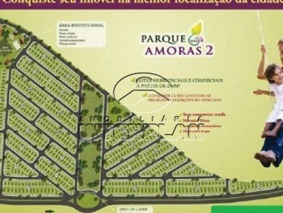 """Ref.: CA14568, Casa Residencial, <span itemprop=""""addressLocality"""">São José do Rio Preto</span> - SP, Pq. Das Amoras II"""