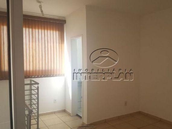 "Ref.: CA14513, Casa Cond., <span itemprop=""addressLocality"">São José do Rio Preto</span> - SP, Cond. Alameda Sul"