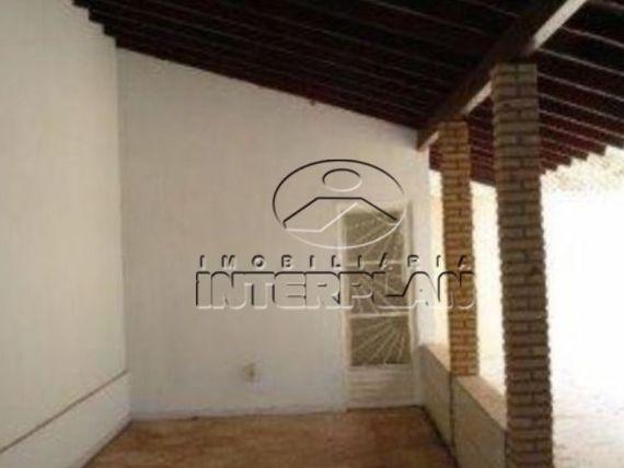 """Ref.: CA14525, Casa Residencial, <span itemprop=""""addressLocality"""">São José do Rio Preto</span> - SP, Res. Macedo Teles I"""
