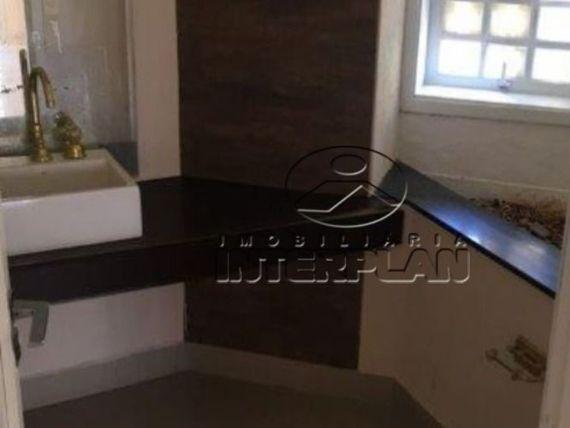 """Ref.: CA14505, Casa Residencial, São José do Rio Preto - SP, <span itemprop=""""addressLocality"""">Jardim Aclimação</span>"""