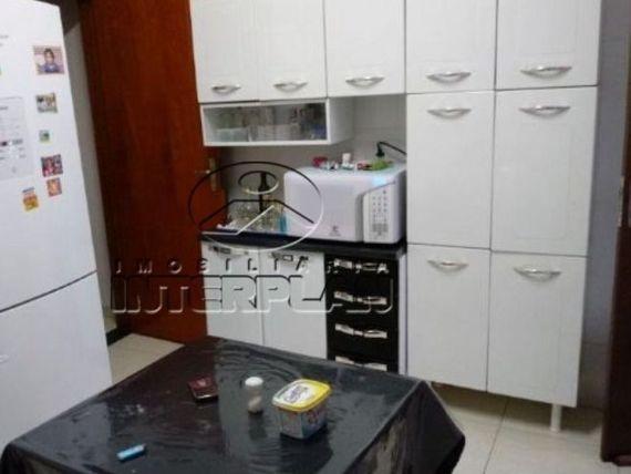 """Ref.: CA14535, Casa Residencial, <span itemprop=""""addressLocality"""">São José do Rio Preto</span> - SP, Pq. Das Amoras II"""