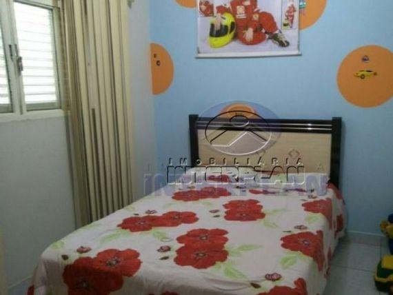 Ref.: CA14495, Casa Residencial, São José do Rio Preto - SP, Quinta das Paineiras