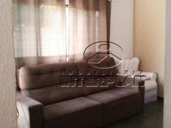 """Ref.: CA14492, Casa Residencial, <span itemprop=""""addressLocality"""">São José do Rio Preto</span> - SP, Cidade Jardim"""