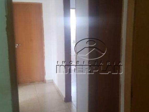 "Ref.: CA14468, Casa Residencial, <span itemprop=""addressLocality"">São José do Rio Preto</span> - SP,  Res. Nato Vetorazzo"